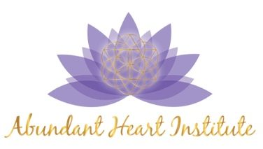 Abundant Heart Institute